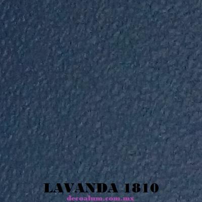 LAVANDA 1810