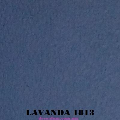 LAVANDA 1813