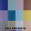 LISA PREMIUM