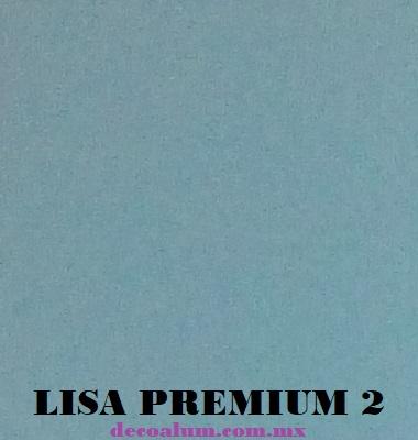 LISA PREMIUM 2