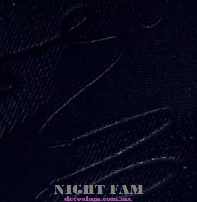NIGHT FAM