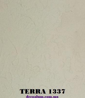 TERRA 1337