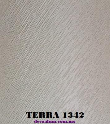 TERRA 1342