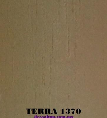 TERRA 1370