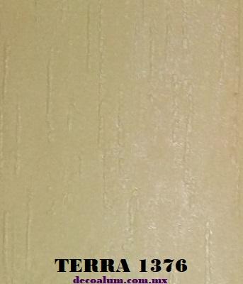 TERRA 1376-1