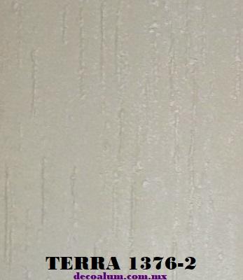 TERRA 1376-2