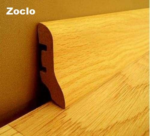 Zoclo