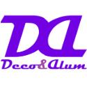 Deco&Alum – Persianas, cortinas, laminados y aluminio en León, Gto.