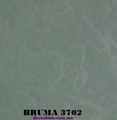 BRUMA 3702