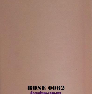 ROSE 0062