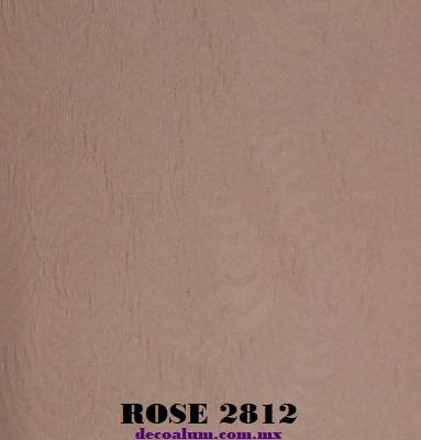 ROSE 2812
