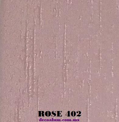 ROSE 402